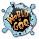 worldofgoo-icon