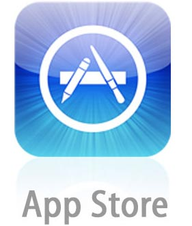 app store How to get a refund from the iPhone App Store