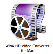 Screen shot 2010 06 21 at 2.36.00 AM WinX HD Video Converter for Mac Giveaway
