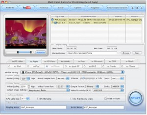 screenshot 02 300x234 MacX Video Converter Pro Giveaway