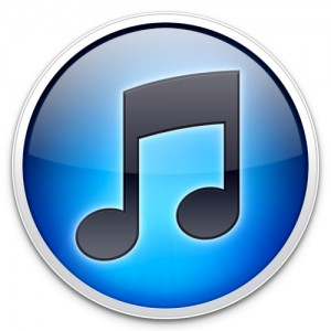 iTunes10 Logo 300x300 iTunes 10.1.1 Update Crash Fix