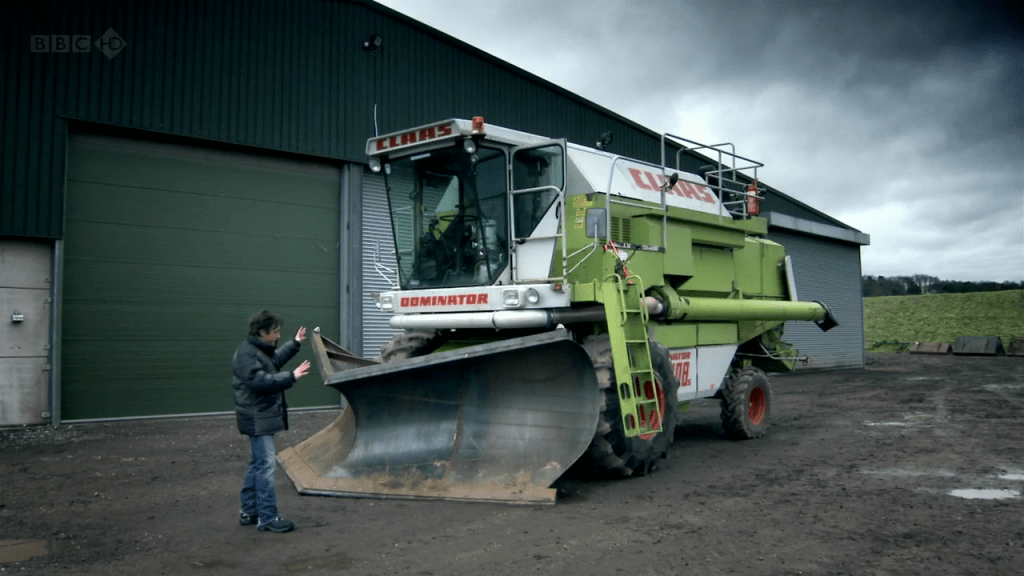 vlcsnap 2011 04 07 21h03m15s121 1024x576 Top Gear Builds Snow Plow, Solves UKs Winter Worries
